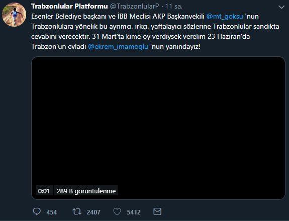 platform1.jpg?